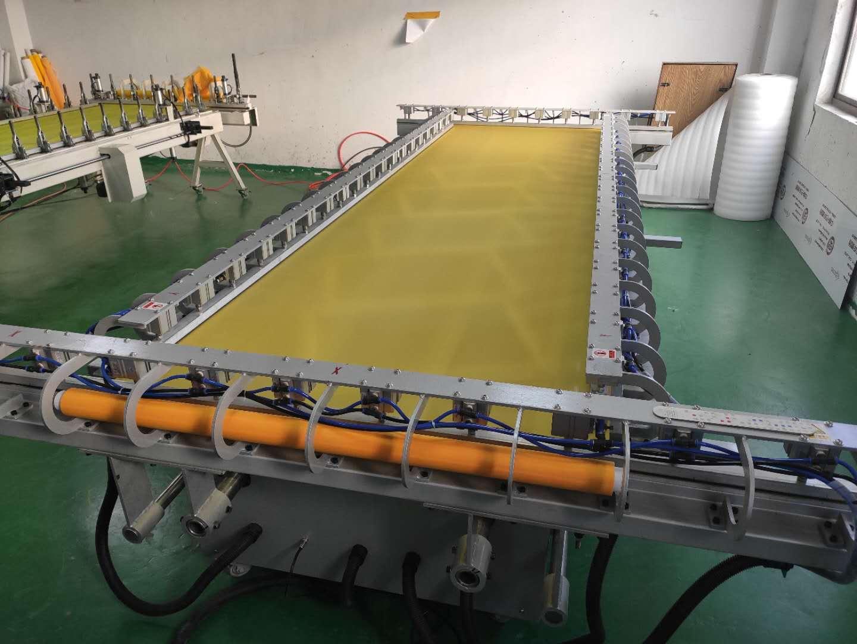 Screen stretcher (3)
