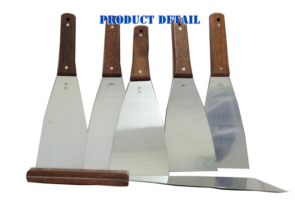 product details3